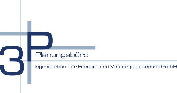 01_p3_planungsbuero_logo.jpg